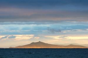 Остров Фуругельма